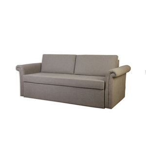 Montero | Sofa cum Bed