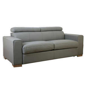 Otto L | Sofa cum Bed