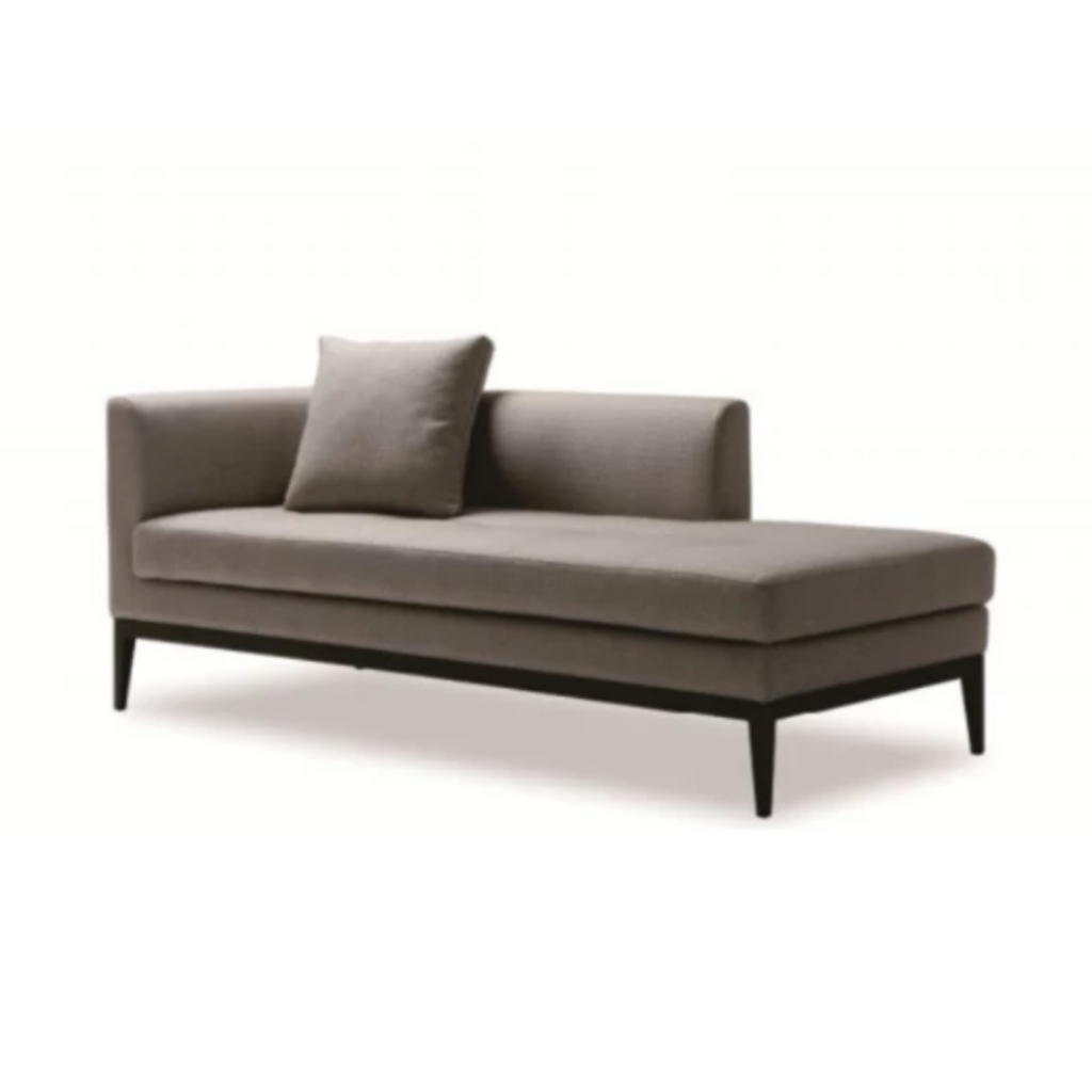 Avenue | Sofa cum Bed