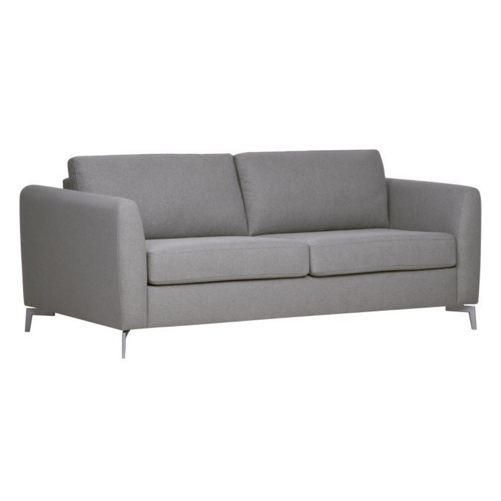 Capri | Sofa cum Bed