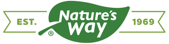 Brand: Nature's Way Herbs