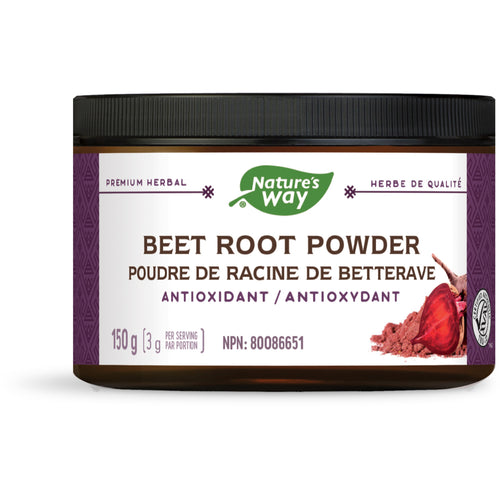 Beet Root Powder / 5.3 oz (150 g)