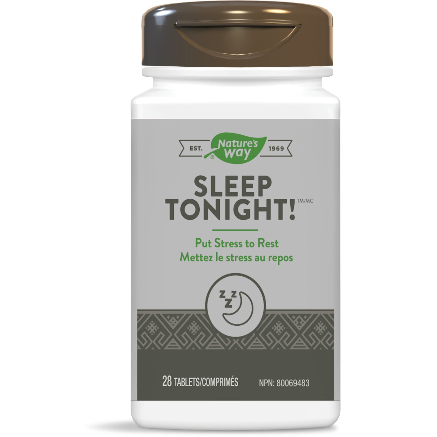 Sleep Tonight™ / 28 tablets