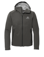 The North Face All Weather Driven Stretch Women's Jacket PreOrder