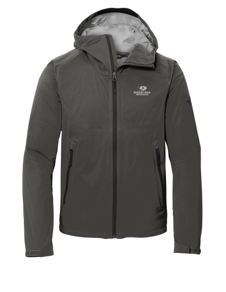 The North Face All Weather Driven Stretch Men's Jacket PreOrder