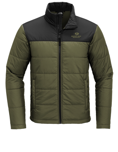 The North Face Everyday Insulated Men's Jacket PreOrder