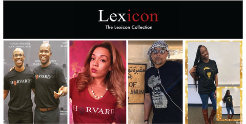 The Lexicon Collection
