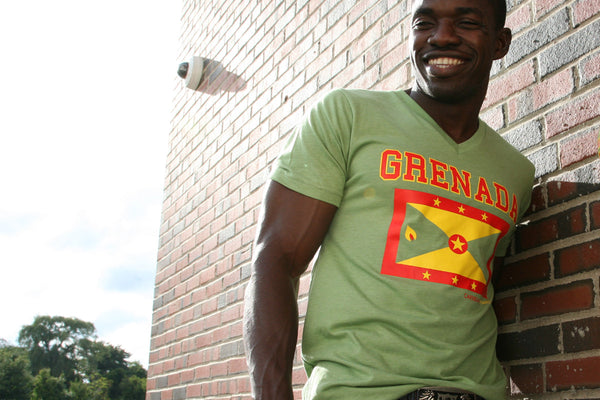 grenada guys Grenada signs an international solar alliance with india the government of grenada has signed an two of the three men charged in connecti.