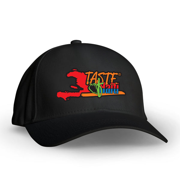 Taste of Haiti Hats
