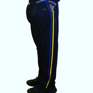 Barbados Sweatpants