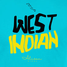 West Indian - Bahamas - Alison Hinds Collection