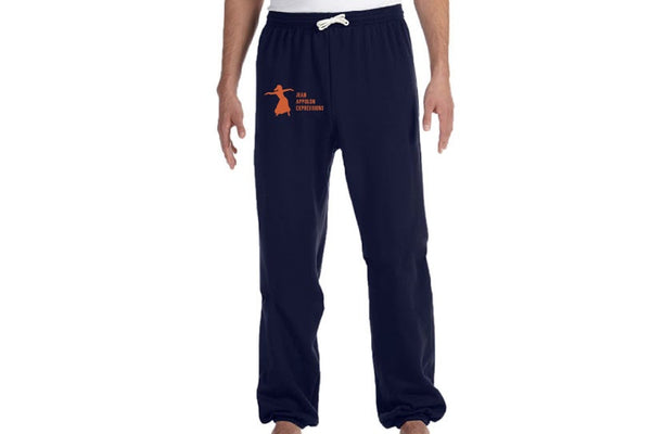 JAE Sweatpants