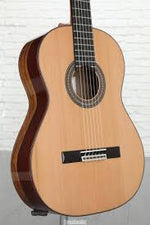 Cordoba 45 CO Classical Guitar With Humicase