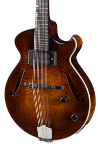 Eastman ERM El Rey Electric Mandolin
