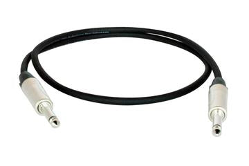 Digiflex NPP Tour Series Instrument Cables NPP-1