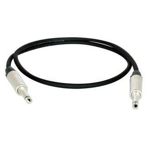 Digiflex NPP-15 Guitar cable