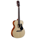 Alvarez Regent RF26 OM/Folk Acoustic Guitar With Bag
