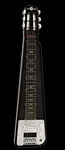 Revelation RLS-STD Lapsteel Metallic Black