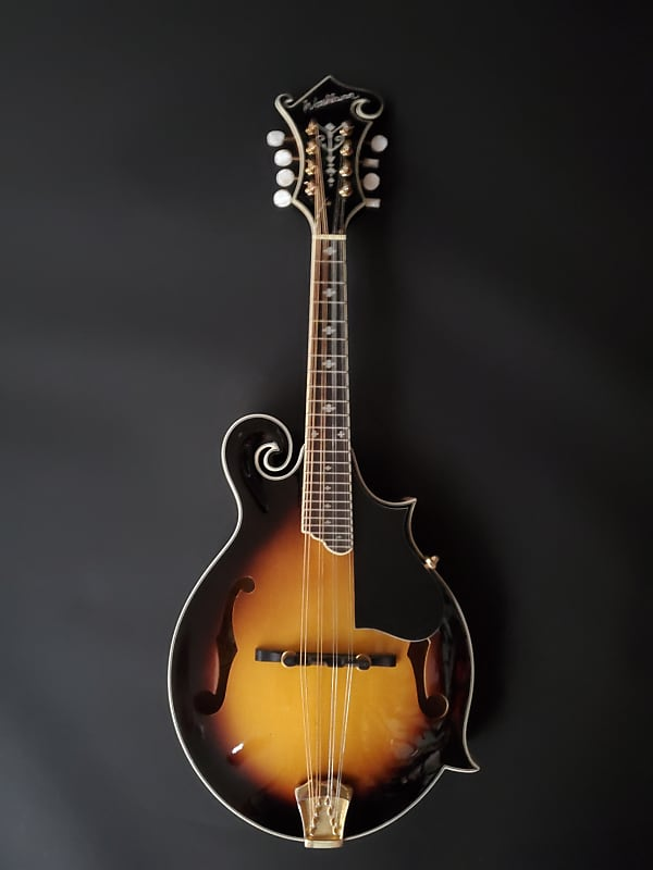 Washburn M3SWK Mandolin *USED*