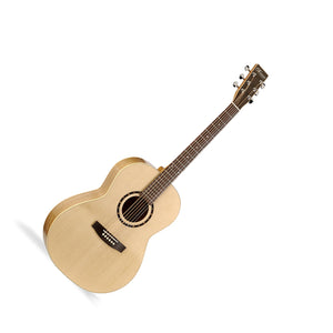 Norman 033157 Encore B20 Folk Acoustic Guitar