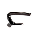 Planet Waves NS Capo Pro, Black