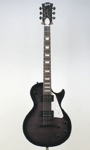 Burny RLG-55 JP SBB  Electric Guitar