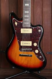 Revelation RJT 60/12 Sunburst