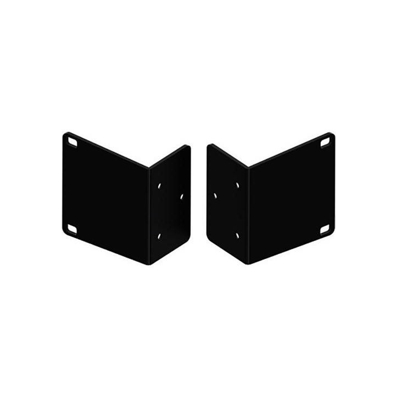 Two Notes TN-REL-EARS Rackmounting Ears