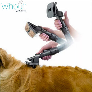 Pet Groom Tool For Dyson Animal Vacuum Cleaner