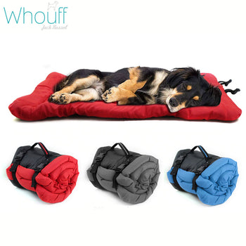 Waterproof & Multifunction Pet Mat