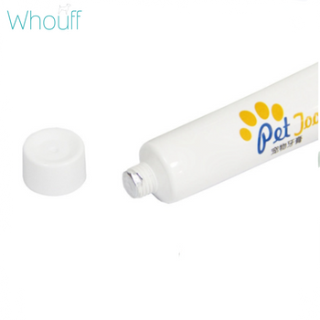 Dog Healthy Mouth Edible Toothpaste
