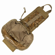 Load image into Gallery viewer, Military Medical Utility Bag