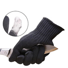 Load image into Gallery viewer, Protective Knife Hunting Glove
