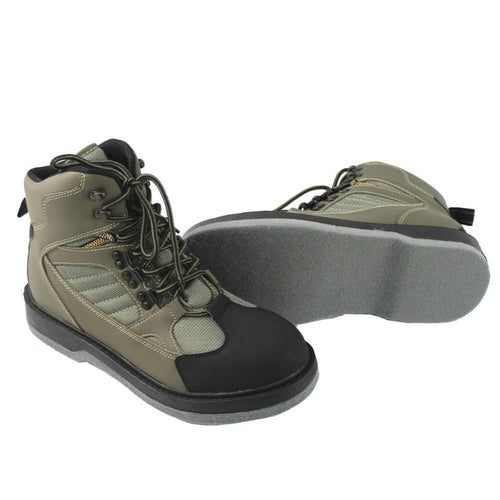 Anti-Slip Wading Wader Boot
