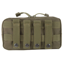 Load image into Gallery viewer, Military Hunting Gear Bag