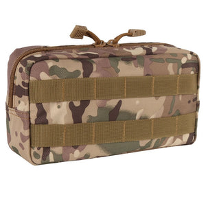 Military Hunting Gear Bag