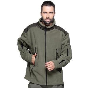 Military Thermal Clothe Jacket