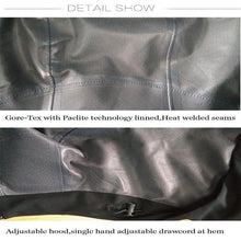Load image into Gallery viewer, Soft Shell Windproof Jacket