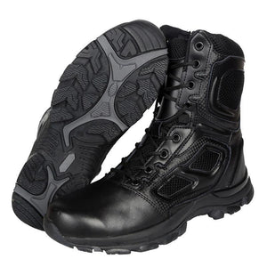 Waterproof Military Tracking Boot
