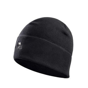 Ultralight Winter Warm Fishing Cap