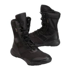 Light Weight Tactical Army Boot