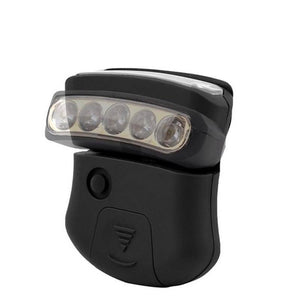 Headlamp Light For Fishing Hunting
