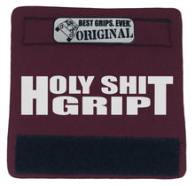 Load image into Gallery viewer, TRIPLETS! The Holy Shit Grip™ - BEST GRIPS. EVER.