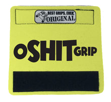 Load image into Gallery viewer, The O Shit Grip™ 2.0 - BEST GRIPS. EVER.
