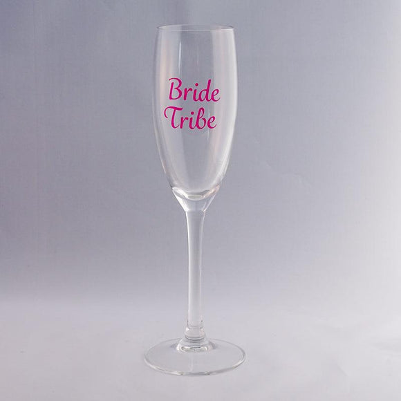 Bridesmaid Glasses-Wedding-The FoilSmith