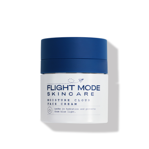 Moisture Cloud Face Cream