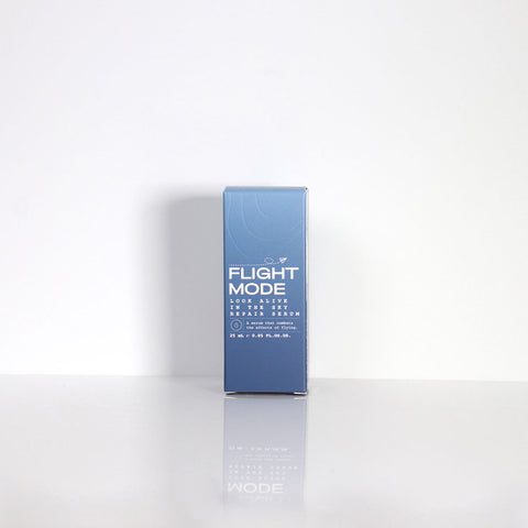 Look Alive In The Sky Repair Serum