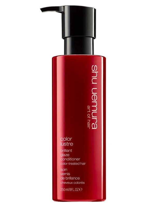 COLOR-LUSTRE-CONDITIONER