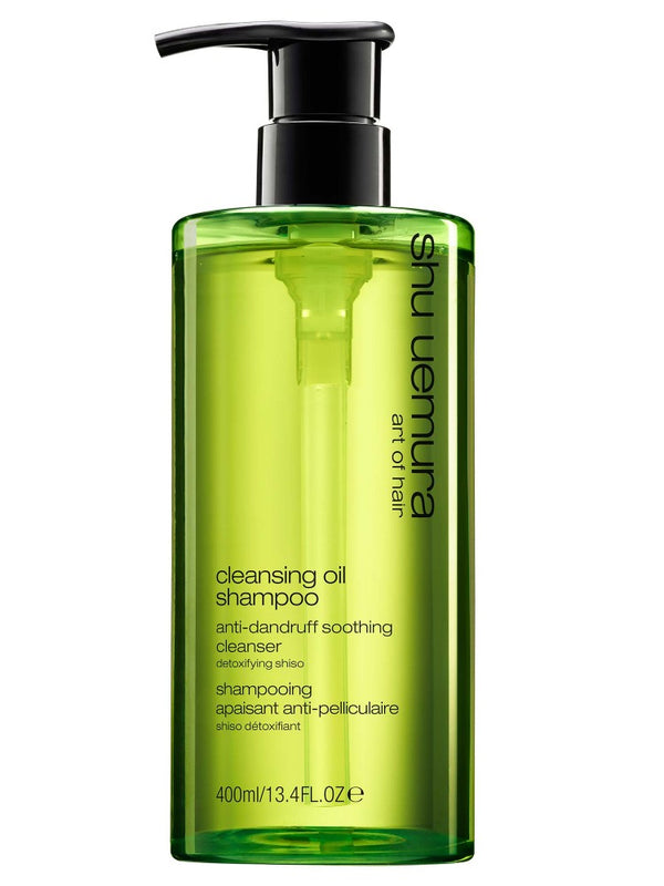 Cleansing-Oil-Anti-Dandruff-Shampoo