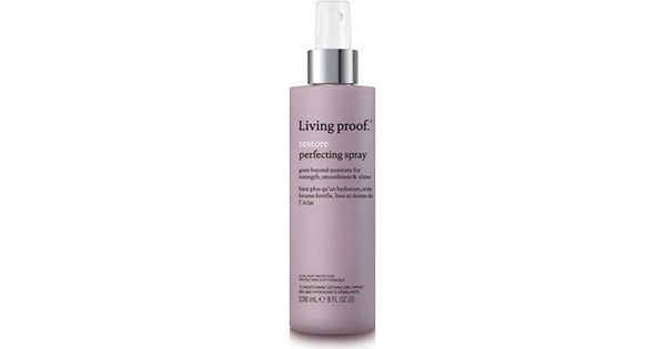 Livingproof Restore Perfecting Spray